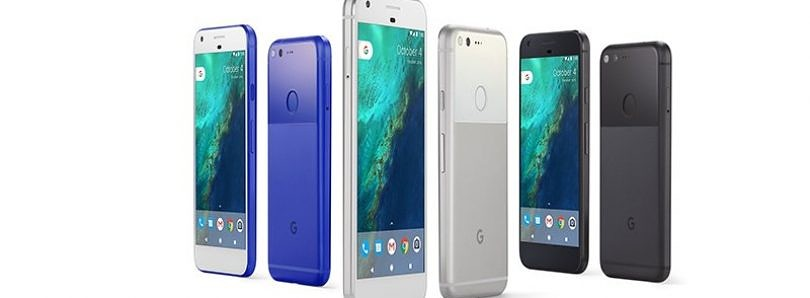 A mid-range Google Pixel with the Qualcomm Snapdragon 710 may launch in 2019