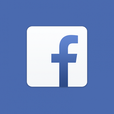 How to Access the Facebook Hidden Settings Menu on Android