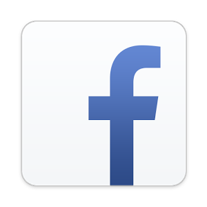 61bb7f5c61c Facebook Announces Messenger Lite For Older Devices and Emerging Markets