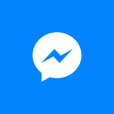 Facebook Messenger Now Allows Sending and Receiving Images in 4K