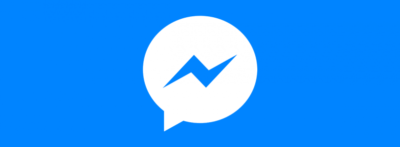 Facebook Messenger for Android is getting the ability to remove sent messages