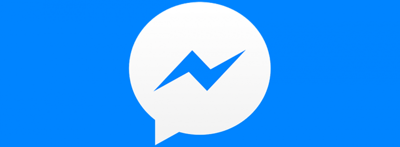 Facebook Messenger to be Streamlined and Massively Simplified This Year