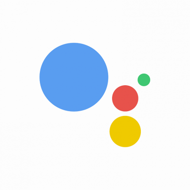 Google Addresses Annoying Google Assistant Screen Scan Bug, Fix Coming With a Future Update