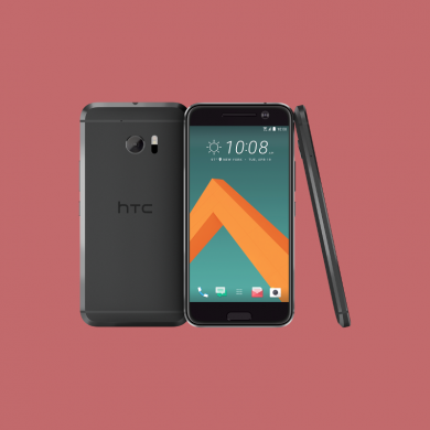 Fact Check: The HTC 10 Does not Actually have Phase-Detection Autofocus