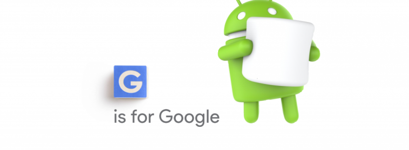 EU Plans to Fine Google for Anti-Competitive Android Practices