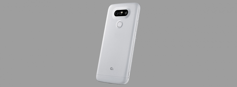 LG is backtracking on their bootloop lawsuit settlement