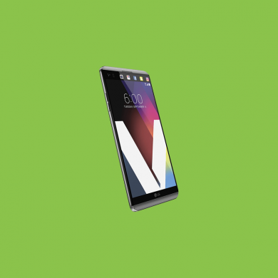 Custom System Animations for the LG V10, LG V20, and OnePlus 3/3T
