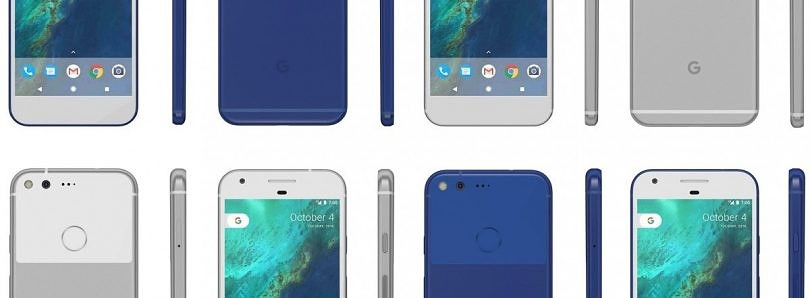 Here's how to unlock the bootloader of the Verizon Google Pixel/Pixel XL running Android 10