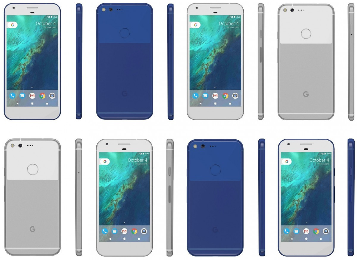 [Update 2: Settlement Checks Sent] Google will pay up to $500 to Pixel owners with defective microphones