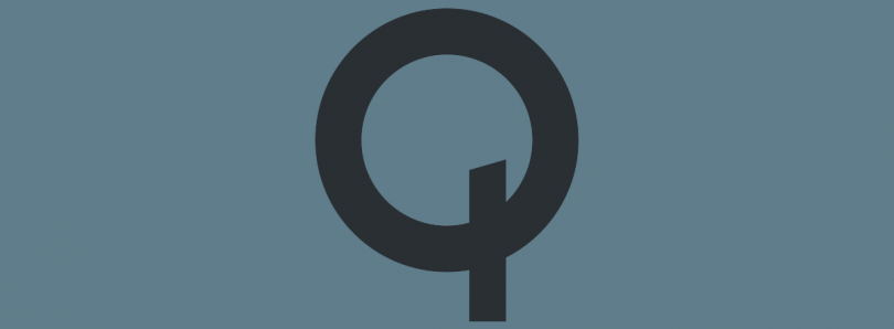 """Qualcomm Shares Opinion on the Recent Apple Lawsuit: """"Apple's Claims are Baseless"""""""