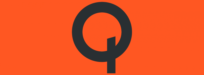 Snapdragon Neural Processing Engine SDK Now Available on Qualcomm Developer Network
