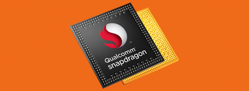 Qualcomm Ends Foundry Partnership with Samsung and Entrusts 7nm Process to TSMC