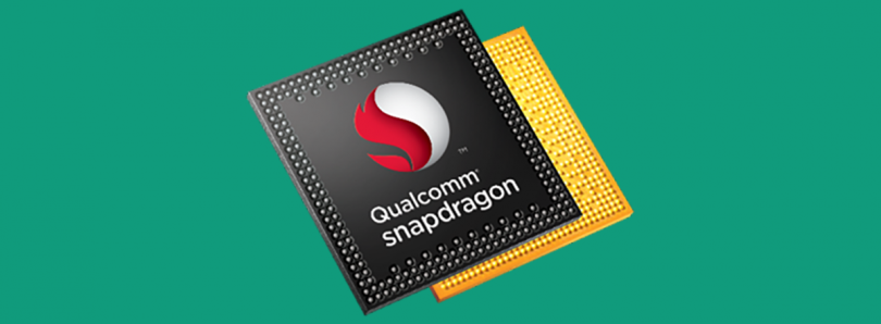 Introducing the Qualcomm Snapdragon 653, 626, and 427: Qualcomm Announces Successors to Popular Mid-Range SoCs