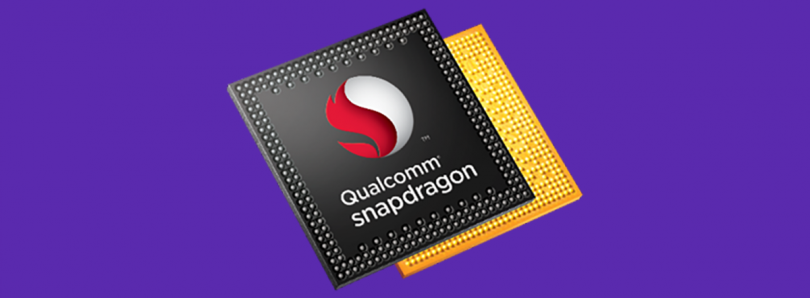 Qualcomm announces the Snapdragon 700 Mobile Platform Series with On-Device AI for more Affordable Smartphones