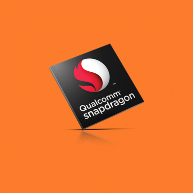 "Qualcomm Snapdragon 8150 details reveal ""Silver"" and ""Gold"" cores"