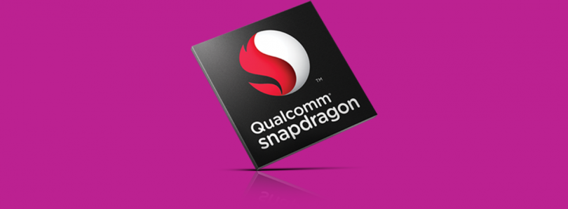 Facebook and Qualcomm Announce Collaboration to Support Optimization of Caffe2 and Snapdragon NPE