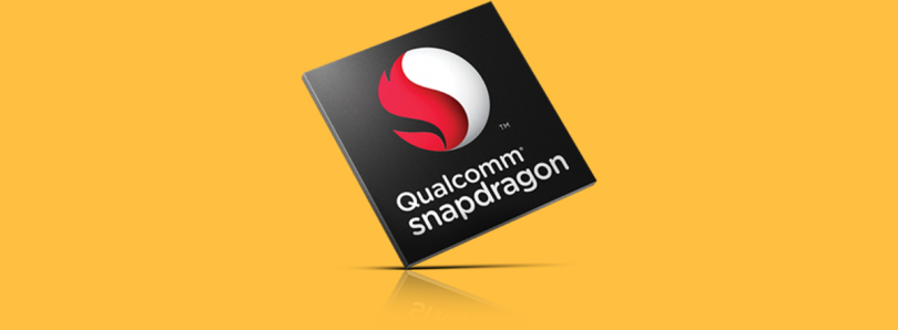 Chromebook devices powered by the Qualcomm Snapdragon 845 may be coming
