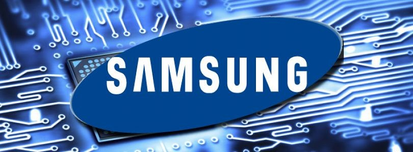 Samsung Starts Mass Production of SoCs With 10nm FinFET Technology
