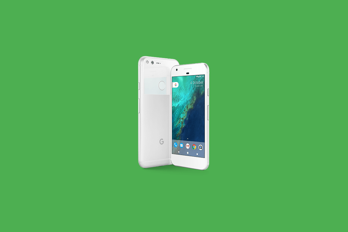 How to Enable the Preferred WiFi Calling Option on the Verizon Pixel