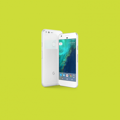 Mod to Customize the UI of your Google Pixel running Android Oreo