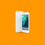 Pixel Android Pie fast charging