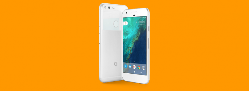 [Update: Fixed] Google will fix fast charging issue for Pixel/Pixel XL users on Android Pie