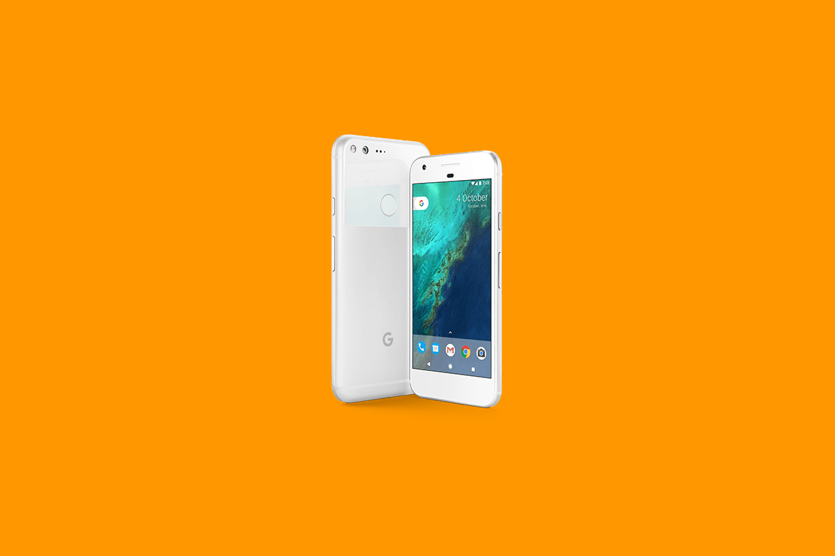 Update: Fixed] Google will fix fast charging issue for Pixel/Pixel
