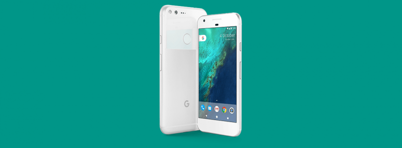 Google Pixel and Pixel XL get official LineageOS 16 nightlies