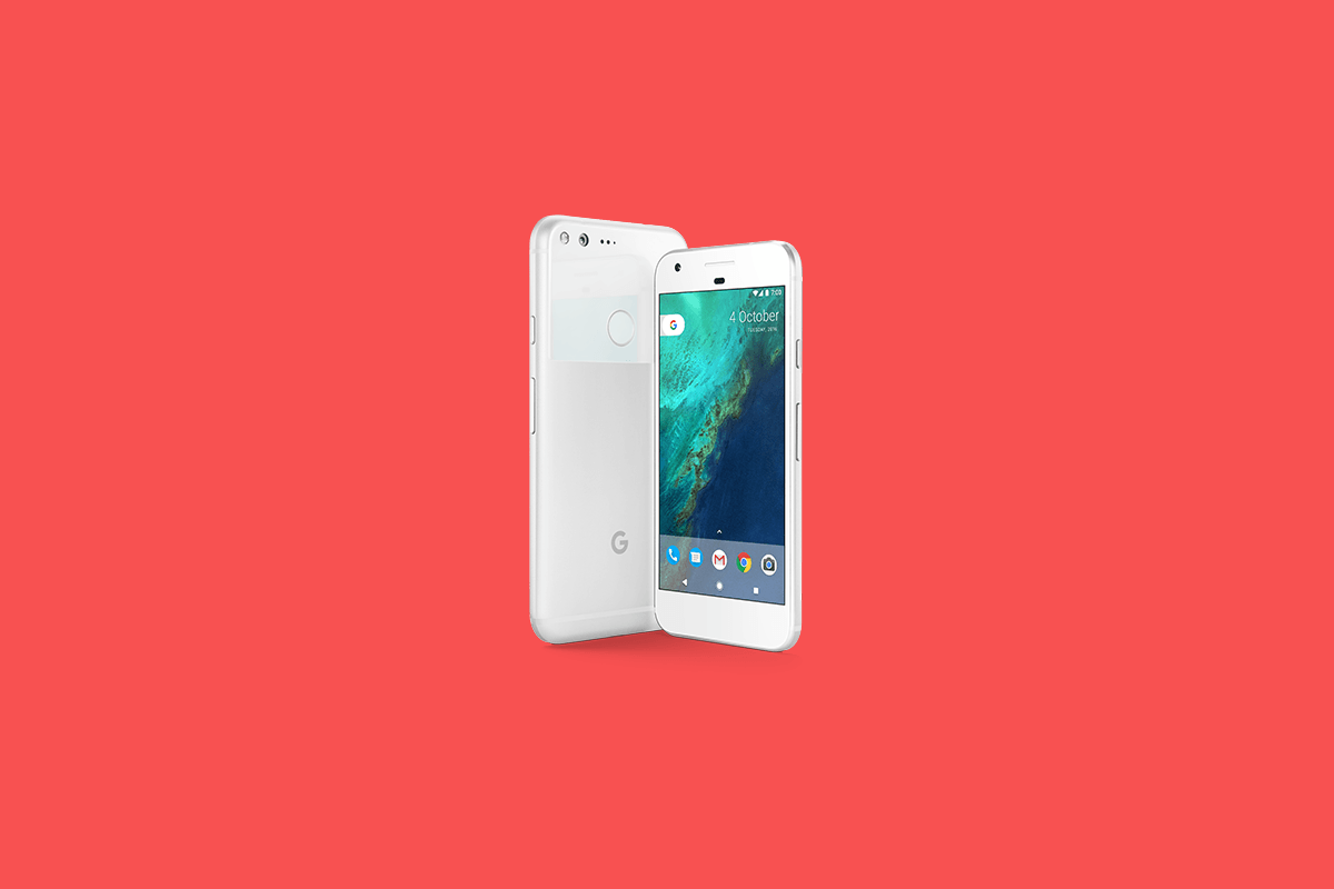 How to flash a monthly security update on Google Pixel