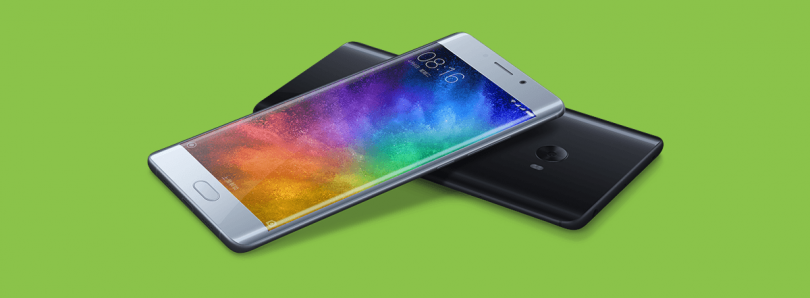 Xiaomi CEO Promises Improvements on Product Shortage Issues