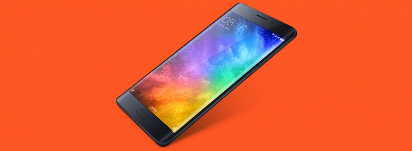 Researchers Find Multiple Security Flaws in MIUI