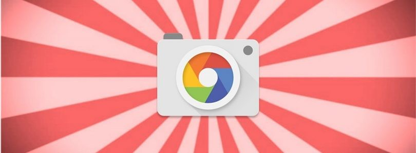 What's New in Google Camera 4.2