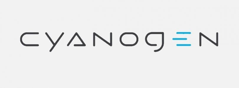 Layoffs Continue at Cyanogen Inc., Seattle Office to Shut Down by Year-End