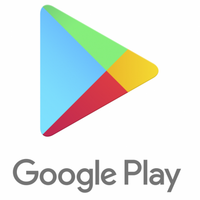 Google Beefs Up Fraud and Spam Detection in the Play Store