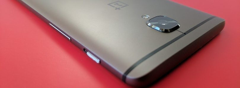 Sultanxda's Unofficial CyanogenMod 13 Lands on the OnePlus 3T Through Unified Build
