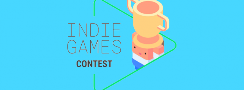 Google Announces the Google Play Indie Games Contest in Europe