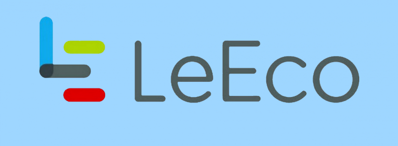 Founder of LeEco Steps Down as the CEO of Leshi Holding