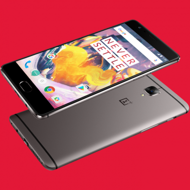 OxygenOS 4.0.2 and New Open Betas Released for the OnePlus 3 and 3T
