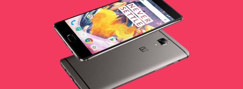 The Best ROMs, Kernels, and Mods for the OnePlus 3