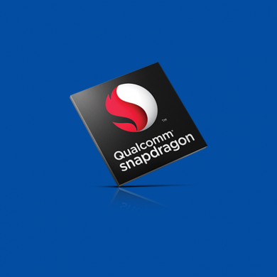 "Qualcomm Snapdragon 855 ""Fusion Platform"" will include the SDX50 5G Modem"