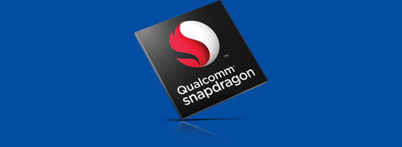 "Qualcomm ""SDM670"" Pops up Through Official Listing, Rumored to Launch in 2018 Built on 10nm Process"