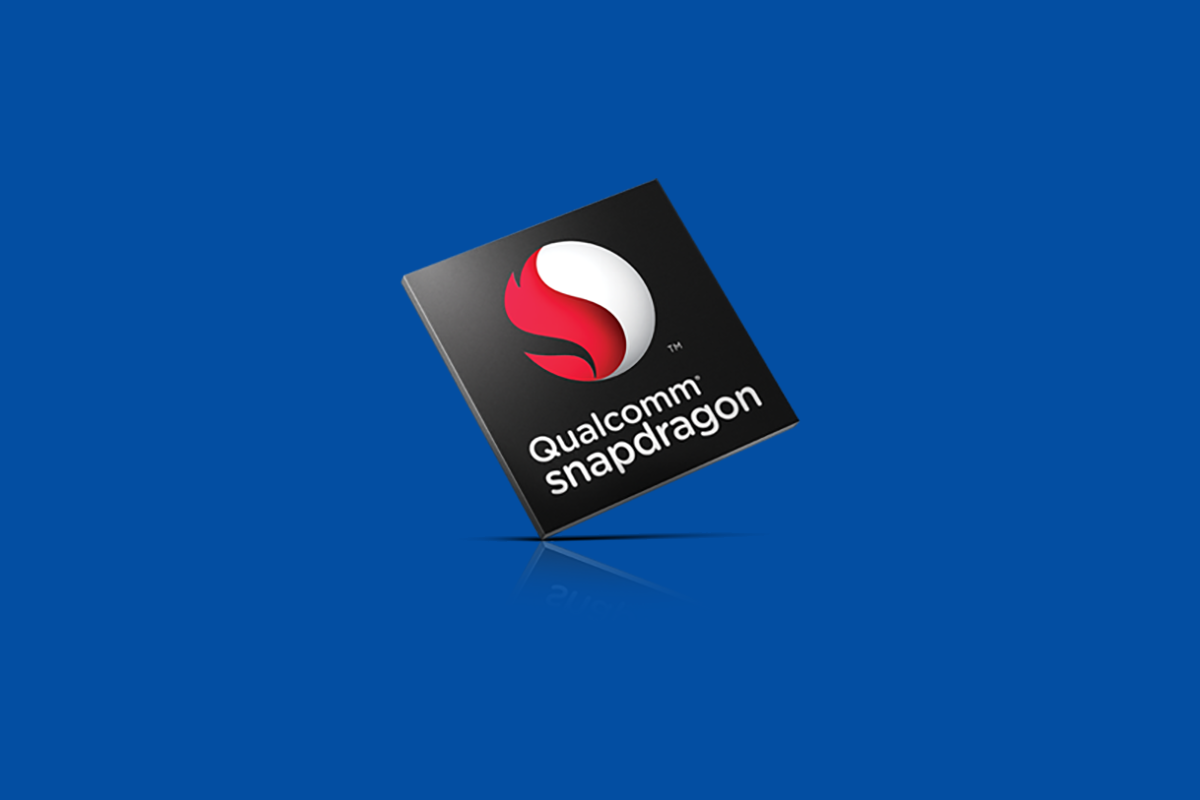 Snapdragon 855 is already in the works, SDX50 5G Modem included
