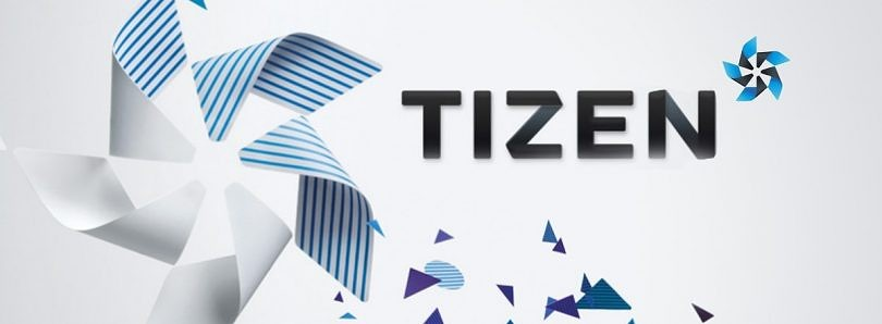 Tizen Developers Can Build Apps with Visual Studio in C# Now