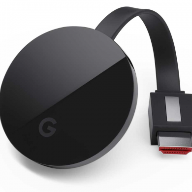 "Chrome's Dev Channel Adds a Hidden ""Media-Remoting"" Feature for Chromecast"
