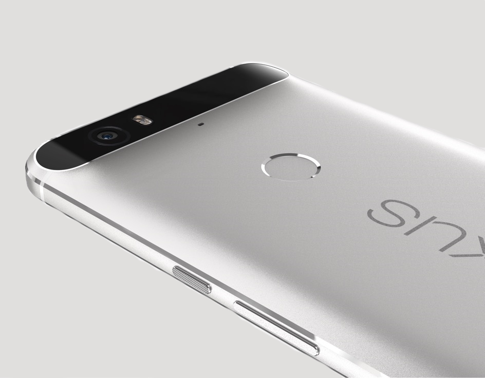 Xda Developers Nexus 6p Android Development - Best Photos and