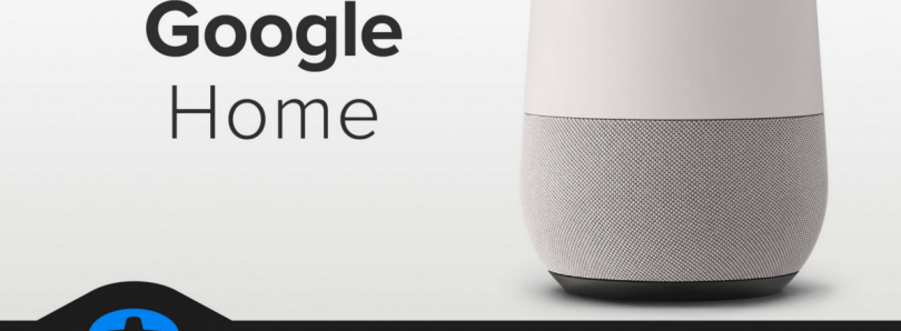 iFixit Tears Down Google Home, Gives it an 8 Out of 10