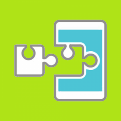 Xposed Installer v3.15 & Xposed Framework v90-beta2 are out with Android Oreo Fixes and Optimizations