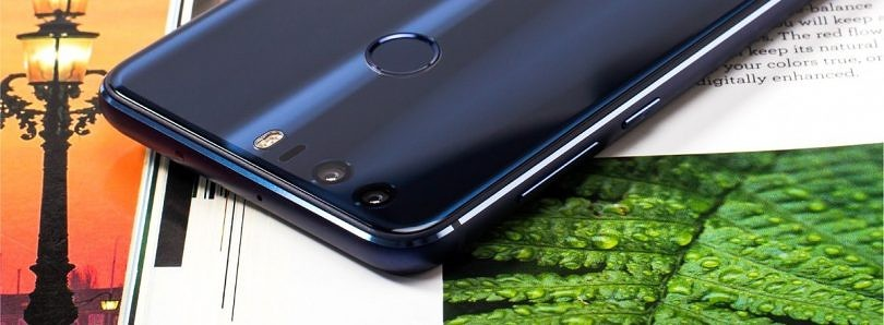 Best Xposed Mods for the Honor 8