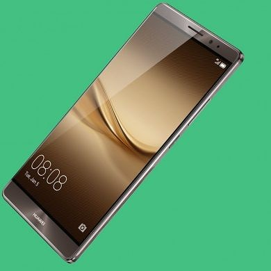 Android Oreo with EMUI 8.0 Now Available for the Chinese Huawei Mate 9