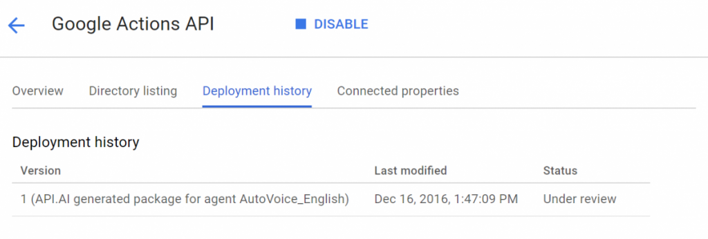 autovoice-approval